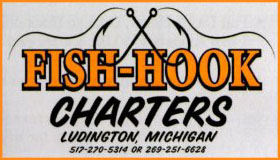 Fish Hook Charters